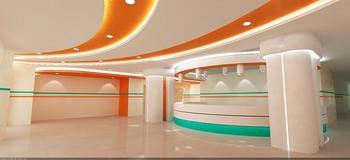 hospital-2354843_640.jpg