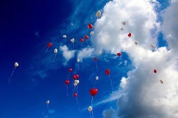 balloon-1046658_640.jpg
